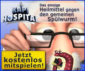 KapiHospital