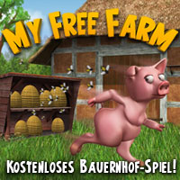 MyFreeFarm