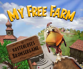 MyFreeFarm