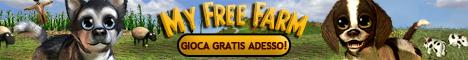 MFF 468 60 3 1 IT in Web-Trend - Kostenlose Browserspiele