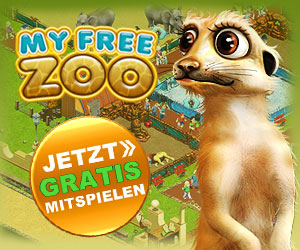 MyFreeZoo