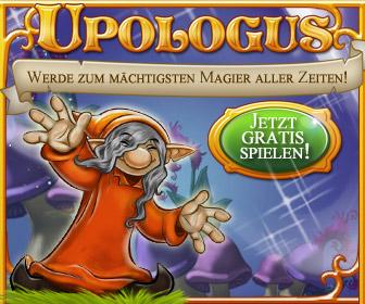 Upologus.de