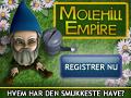 Spil gratis Molehillempire